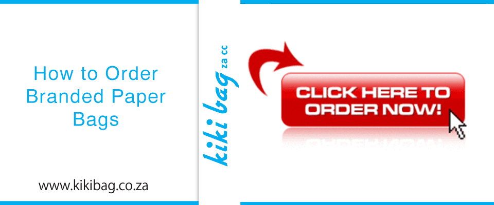 click here to order now red button