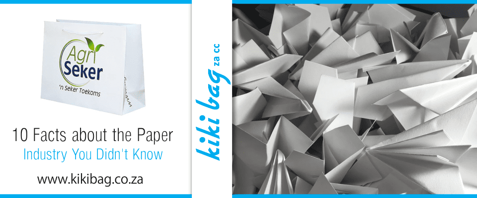 a pile of paper planes